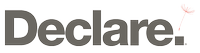 Declare logo for Web.png