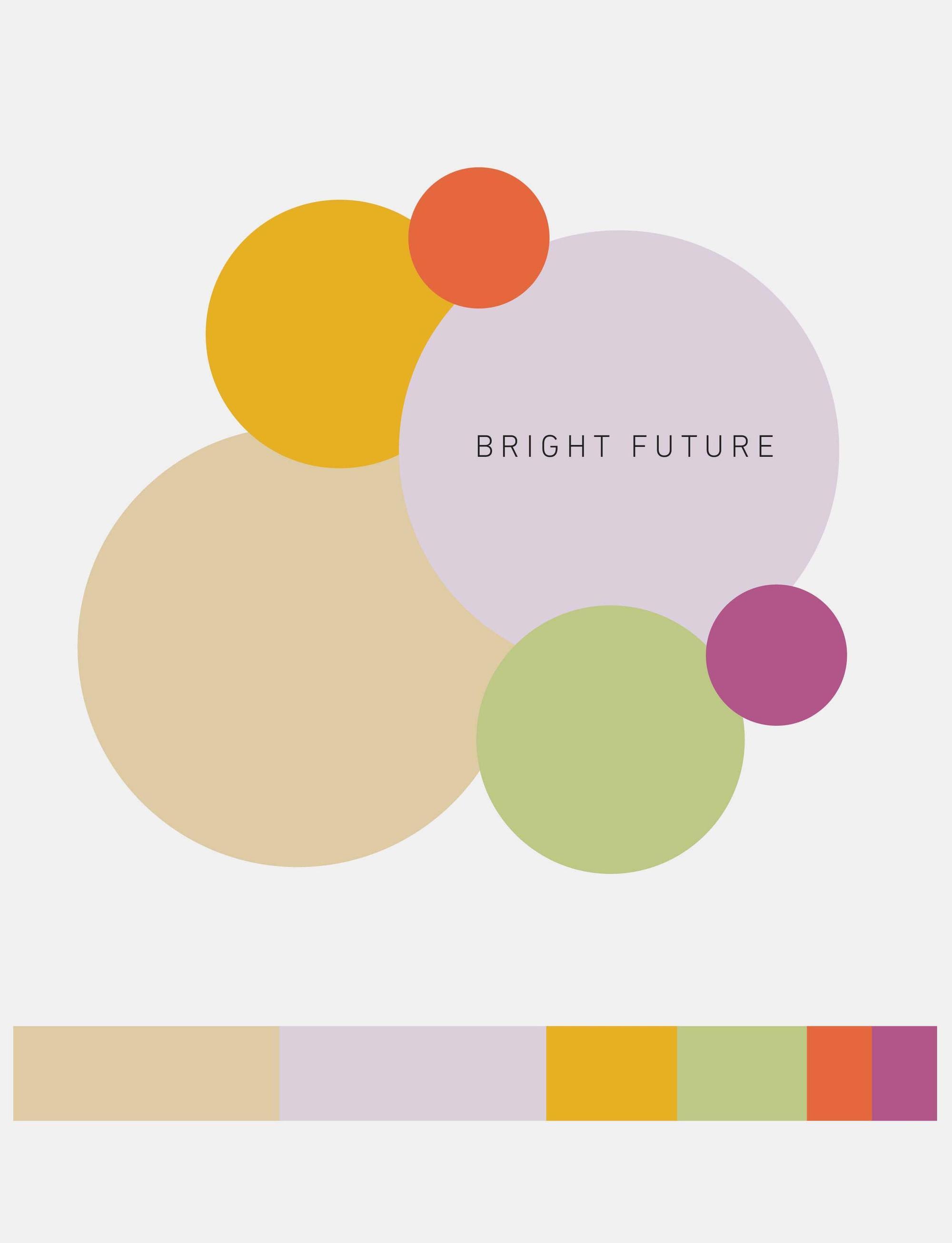 BrightFutures_Colour Circels.jpg