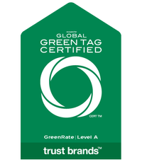 Greentag Level A logo for web.png