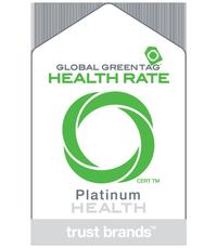 Greentag Platinum Health logo for web.png