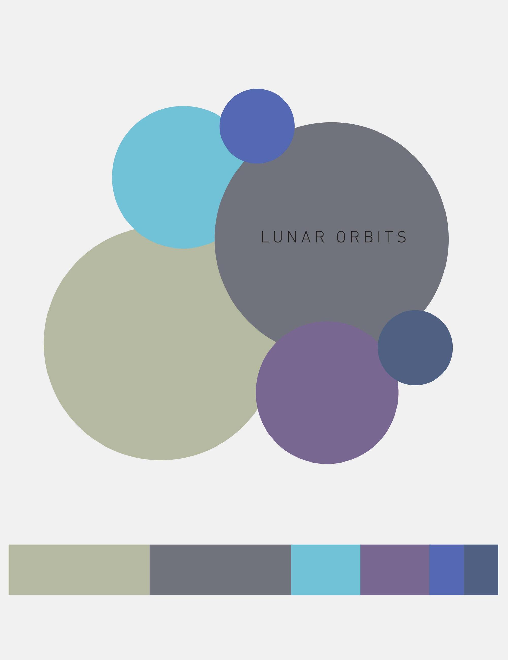 LunarOrbits_Colour Circels.jpg