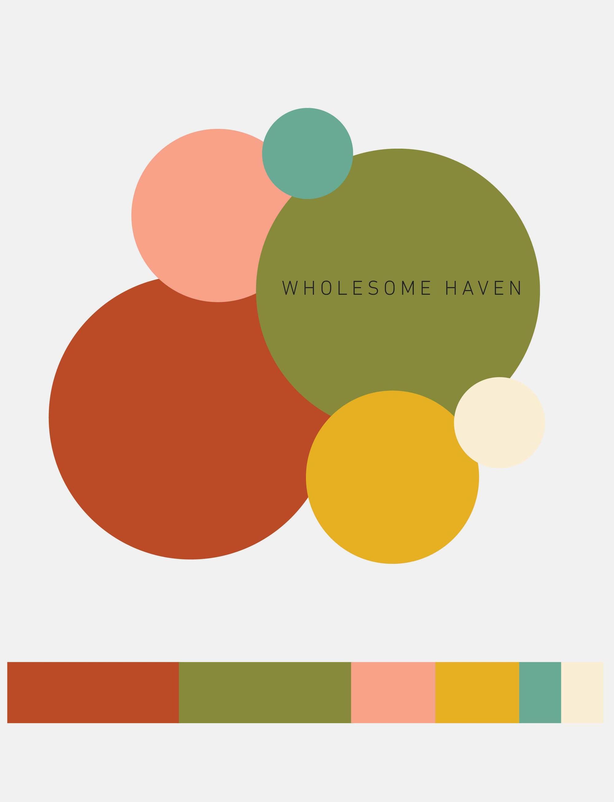 WholsomeHaven_Colour Circels.jpg
